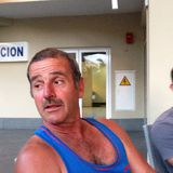 Joey from Bridgnorth | Man | 62 years old | Cancer