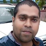 Sam from Digboi | Man | 32 years old | Capricorn