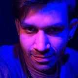 Moiz from Chatham | Man | 29 years old | Gemini