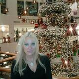 Kathrine from Norcross | Woman | 51 years old | Leo