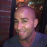 Jbrown from Loma Linda | Man | 35 years old | Taurus