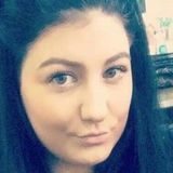 Staceyleigh from Oldham | Woman | 25 years old | Leo