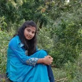 Akanshaya from Bhubaneshwar | Woman | 20 years old | Scorpio