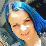 Sexybitch from Burlington | Woman | 36 years old | Scorpio