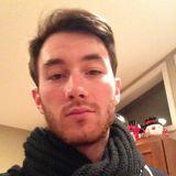 Dan from Emporia | Man | 30 years old | Sagittarius