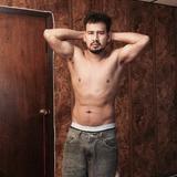 Ricardo from North Kansas City | Man | 34 years old | Capricorn