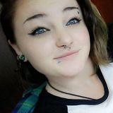 Marie from Morrisville   Woman   25 years old   Sagittarius