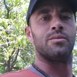 Doop from Shelburne | Man | 41 years old | Leo