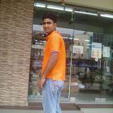 Sangram from Rawang | Man | 27 years old | Capricorn