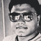 Alok from Malkangiri | Man | 31 years old | Libra