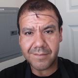 Thecrow from Encinitas | Man | 37 years old | Aquarius