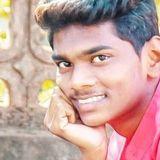 Vedu from Kolhapur | Man | 22 years old | Virgo