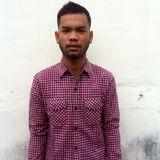 Brandodocdag from Medan | Man | 28 years old | Capricorn