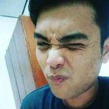 Faez from Parit Buntar | Man | 28 years old | Taurus