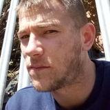 Jamie from Dorset | Man | 26 years old | Leo