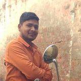 Hemraj from Sikandarabad | Man | 27 years old | Sagittarius