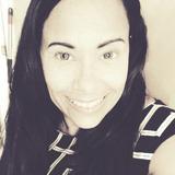Deztiny from Pawtucket | Woman | 52 years old | Sagittarius