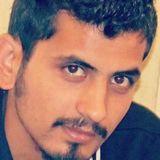 Iru from Baramula | Man | 27 years old | Aries
