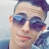 Ahmedabz from Jenjarum | Man | 21 years old | Cancer