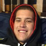 Brettb from Lake Bluff | Man | 30 years old | Leo