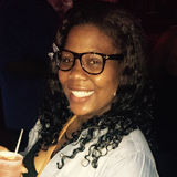 Tera from Fort Myers Beach | Woman | 31 years old | Aquarius