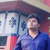 Rajiv from Bhilai   Man   34 years old   Libra