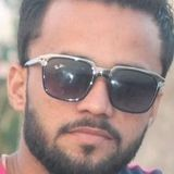 Safik from Modasa   Man   26 years old   Capricorn