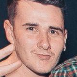 Jamie from Southampton | Man | 27 years old | Sagittarius