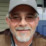 Leonard from Seminole | Man | 54 years old | Virgo