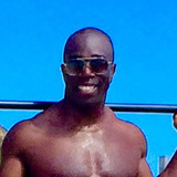 Dee from Oakland   Man   50 years old   Sagittarius