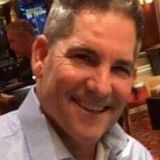 Gallchase from White Plains | Man | 55 years old | Cancer