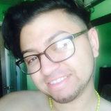 Jimeneznixon from Carrollton | Man | 26 years old | Virgo
