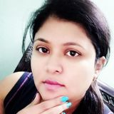 Shipra from Delhi | Woman | 34 years old | Libra