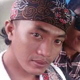 Jananto from Cikarang | Man | 33 years old | Scorpio