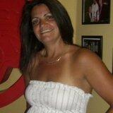 Andriana from Hilton Head Island | Woman | 49 years old | Gemini