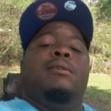 Mississippimike from Hazlehurst | Man | 39 years old | Cancer