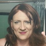 Shay from Norfolk   Woman   46 years old   Taurus