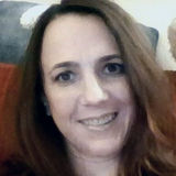 Almostfoxy from Columbus | Woman | 51 years old | Cancer