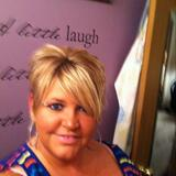 Lani from Saint Joseph | Woman | 39 years old | Pisces