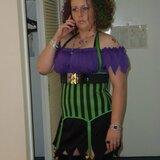 Desiree from Opa Locka | Woman | 31 years old | Aquarius