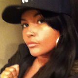 Melly from Spring Hill   Woman   32 years old   Leo