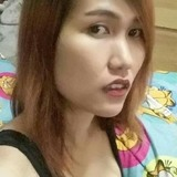Ayu from Butterworth | Woman | 32 years old | Cancer