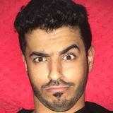 Mrwhisper from Abha   Man   28 years old   Capricorn