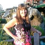 Grisel from Lewes | Woman | 55 years old | Aries