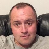Thelonerranger from Stornoway   Man   41 years old   Virgo