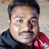Harsha from Hyderabad | Man | 28 years old | Capricorn