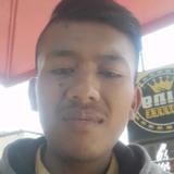 Joko from Boyolali   Man   20 years old   Virgo
