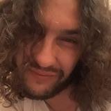 Rafa from Sevilla | Man | 43 years old | Scorpio