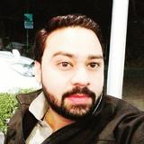 Summi from Dehra Dun | Man | 30 years old | Taurus