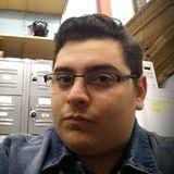 Joe from Whittier | Man | 28 years old | Taurus